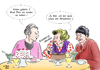 Cartoon: Trennung Angelina Brad (small) by A Tale tagged brad,pitt,angelina,jolie,brangelina,trennung,scheidung,schauspieler,schauspielerin,hollywood,filme,filmbranche,traumpaar,ehe,zerwürfnis,ende,gossip,boulevard,bunte,presse,klatsch,tratsch,kaffekränzchen,schwätzchen,damen,traummann,traumfrau,diven,stars,anh