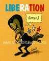 Cartoon: Nicol...off (small) by Roberto Mangosi tagged france,vote,nicolas,sarkozy