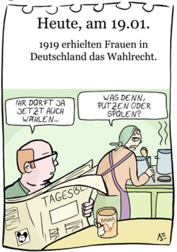 19 Januar De Chronicartoons Politique Cartoon Toonpool