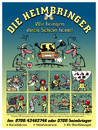 Cartoon: Heimbringer (small) by zenundsenf tagged heimbringen,moped,führerschein,zenundsenf