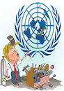 Cartoon: TrumPerestroika ! (small) by Afghancartoon tagged afghanistan,balkh,helmand,kabul,london,nangarhar,and,ghor,attack