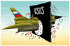 Cartoon: war on terror (small) by Shahid Atiq tagged tliban,isi,kabul,afghanistan,isis,afghan,womann,paradise