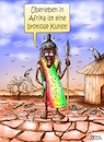 Cartoon: brotlose Kunst (small) by besscartoon tagged afrika,hunger,armut,wassermangel,g20,brotlose,kunst,überleben,hungersnot,ernährung,unterernährung,arm,reich,politik,bess,besscartoon