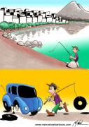 Why Pollution?